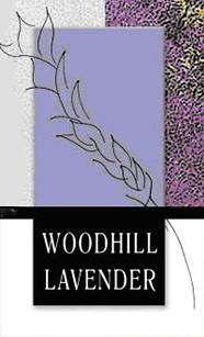 Woodhill Lavender